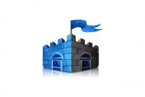 Fin de Windows 7 : Microsoft débranche aussi Security Essentials