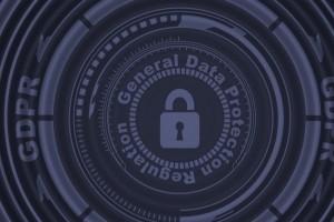 Les consommateurs plus actifs pour protéger leur vie privée