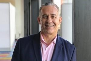 Keith White passe de Microsoft à la direction de GreenLake chez HPE