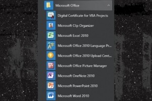 Fin de support pour Office 2010 : quelles options ?