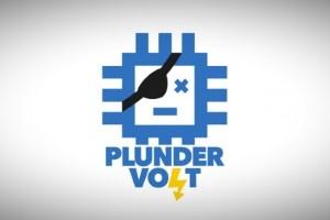 PlunderVolt : Tensions autour de la sécurité SGX des puces Intel