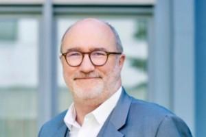 Thierry-Alain Kervella devient DSI du GHT Sud Val-d'Oise - Nord Hauts-de-Seine