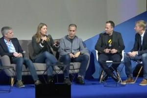 POSS 2019 : Quelles voies pour réussir et monétiser un projet open source ?