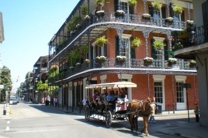 Etat d'urgence pour une cyberattaque : La Nouvelle-Orléans n'en fait-elle pas trop ?