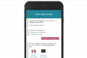 Easyvista apporte à sa gestion de connaissance un agent virtuel NLP