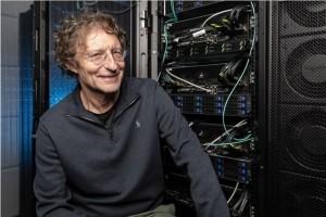 Intel rachète Habana Labs et ses accélérateurs IA pour 2 Md$