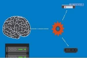 L'automatisation des réseaux en 7 points clefs
