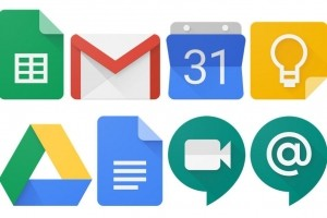 G Suite bloquera les apps tierces non OAuth 2.0 en 2020