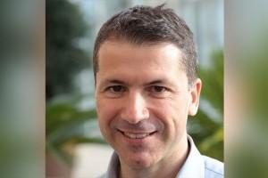 Alberto Spinelli devient directeur marketing EMEA de Lenovo