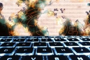 Recap 2019 sécurité : les ransomwares ciblent tous azimuts