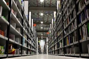 Amazon : Ode � la France et 250 M€ vers�s au fisc en 2018