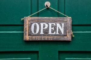 Recap 2019 open source : Trouver le bon modèle économique reste difficile
