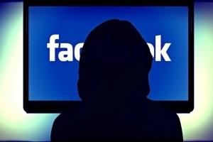 267 millions de données Facebook exposées en ligne