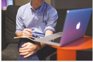 Un impact très limité de la grève sur les PME du numérique