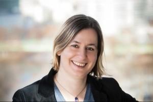 Hélène Brisset (DSI des Ministères Sociaux) : « en devenant DNum, nous marquons notre proximité avec les métiers »