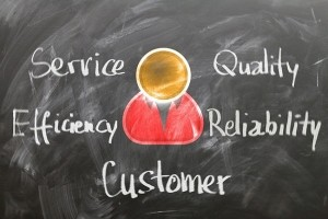 3 points sur lesquels se focaliser dans les services et le support en 2020