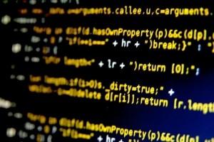 Avec Verona, Microsoft sécurise la programmation à la sauce Rust