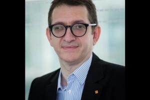 Sébastien Crozier, CFE-CGC Orange: «Malgré le verdict, on a l'impression d'un retour du déni»