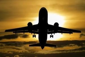 Le secteur de l'aviation à la traîne en matière de cybersécurité