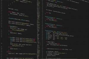 Un compilateur plus rapide pour Kotlin 1.4