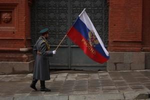 Avec Runet, la Russie teste sa capacité à s'isoler du Web