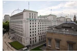 Sopra Steria : La co-entreprise SSCL signe un contrat de 350 M€ avec l'armée britannique