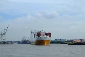 Orange réfléchit au futur de la connectivité maritime avec Bretagne Atlantique