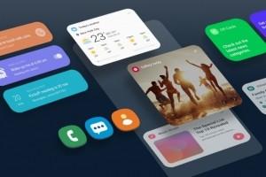 6 apps Android pour rendre la navigation plus efficace
