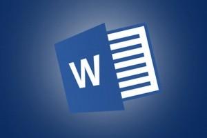Exploiter les polices cursives, scriptes ou manuscrites de Microsoft Word
