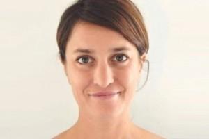 Haribo France perfectionne sa supply chain avec FuturMaster