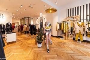 Caroll met en réseau son siège et ses 137 magasins européens avec GTT
