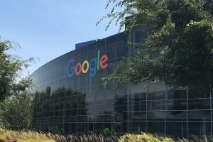 Google enterre son système d'optimisation fiscale Double Irish/Dutch sandwich