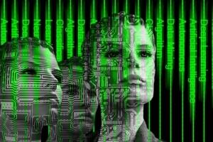 Intelligence artificielle: quelles prévisions pour 2020?