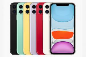 Tout savoir sur Ultra Wideband déjà dans l'iPhone 11