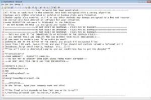 Le ransomware Clop s'attaque aux applications Windows 10