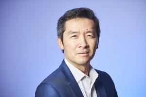 Interview vidéo Michel Truong, DSI du CNB