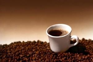 CES 2020 : une app et de la blockchain pour suivre le café du grain jusqu'à la tasse