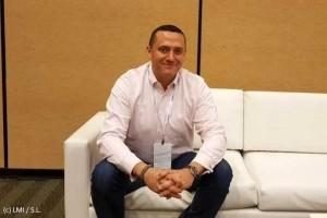 Gildas Bouteiller quitte la DSI de Lagardère Sports