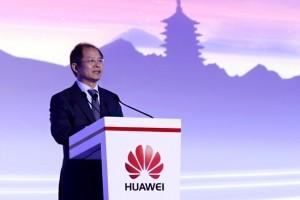 Huawei voit 2020 en mode survie