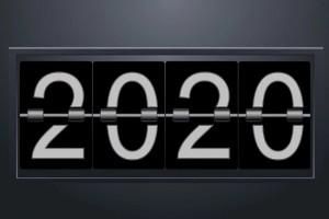 Quand le bug de l'an 2000 resurgit en 2020