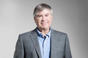 Veeam racheté par Insight Partners pour 5 Mds $