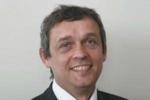Jacques Bouldoires va diriger l'IT de la MSA