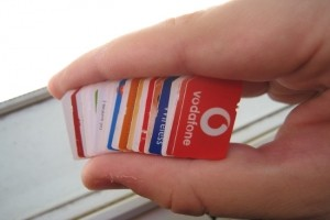 Les arnaques à la carte SIM n'épargnent pas les opérateurs US