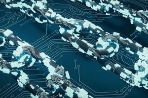 La blockchain en tête des expertises IT chassées par Linkedin (MaJ)