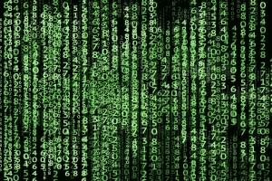 Course à la cryptomonnaie fiduciaire dans les banques