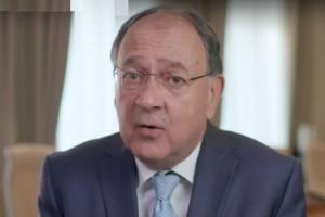 Capgemini relève à 14,5 € par action son offre sur Altran