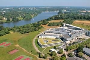 IMT Atlantique lance une chaire dédiée aux architectures distribuées