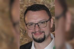 Sébastien Botte prend la DSI de TUI en France