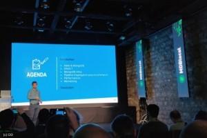 Une mise à jour produit plus fluide pour Leroy Merlin avec MongoDB