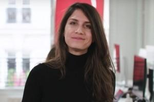 Le Français Clustree racheté 16,6 M€ par Cornerstone OnDemand